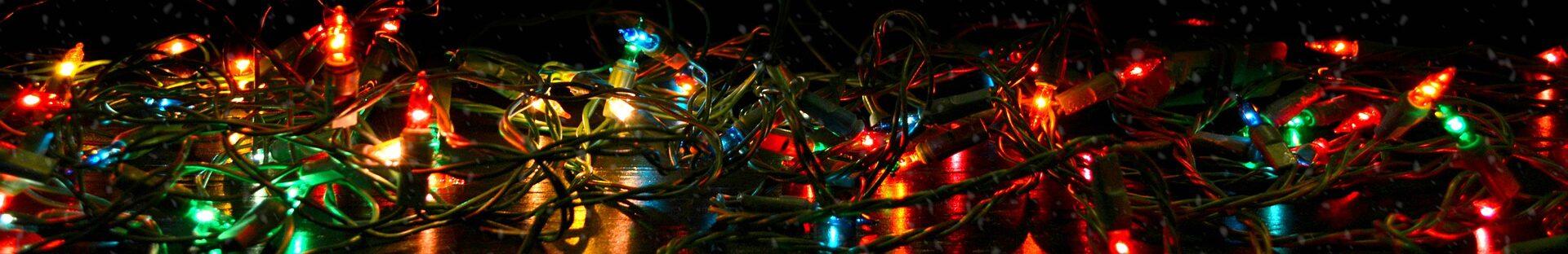 HHB Wrap up 2020 Holiday Lights qstra.com