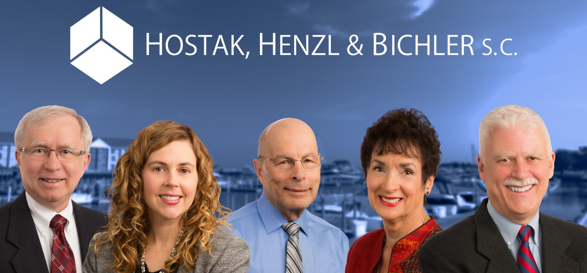 HHB Team Shot with Logo