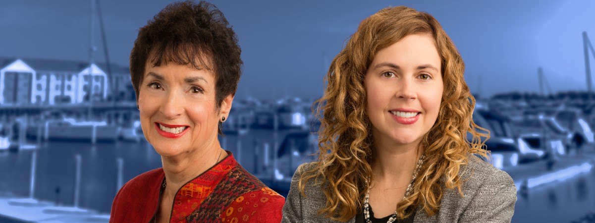 HHB Family Law Practice